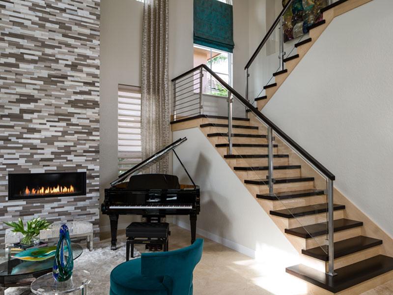 schwartz-stairs-2