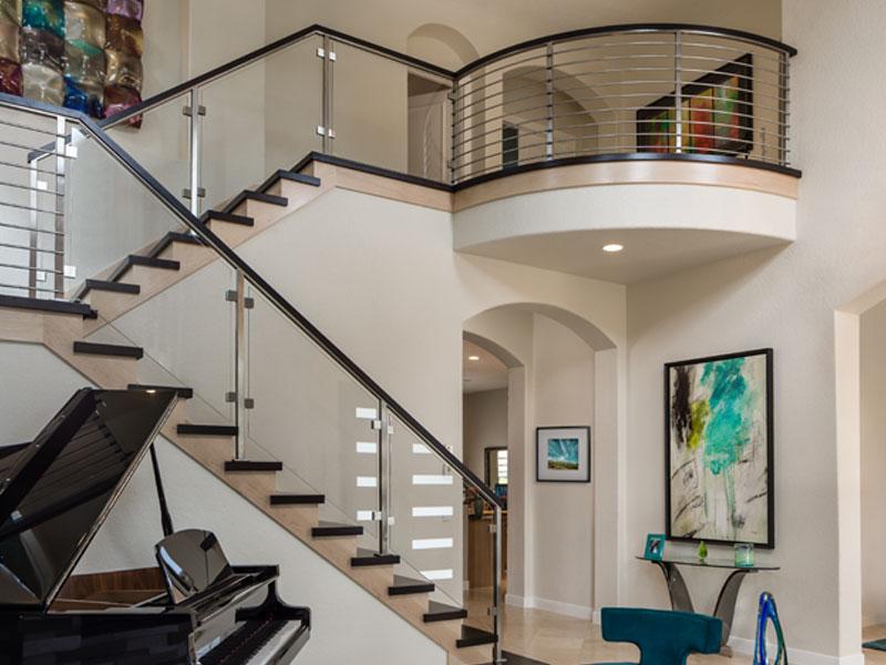 schwartz-stairs