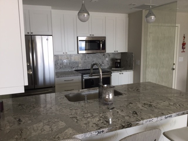 grey-kitchen-sinkflipped